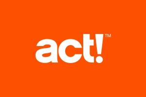 nouveau-site-act-par-objectline