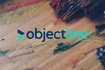 refonte graphique objectline