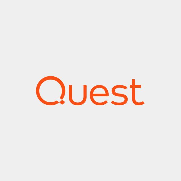 Quest-webinar- sma