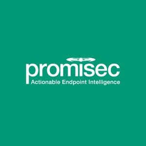 webinar promisec