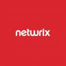 webinar netwrix