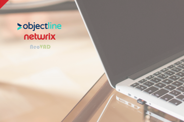 Netwrix-objectline-neovad