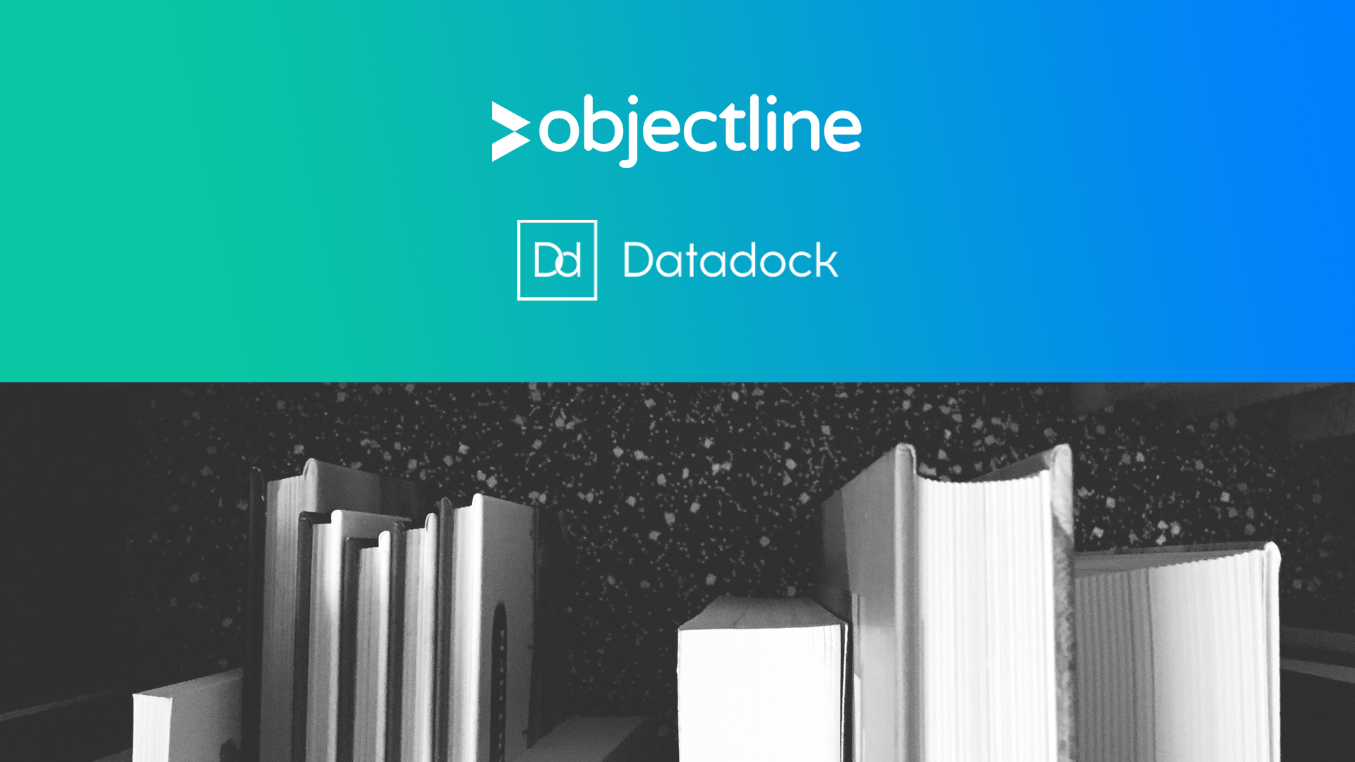 DataDock-article certification