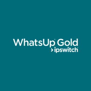 whatsupgold webinar